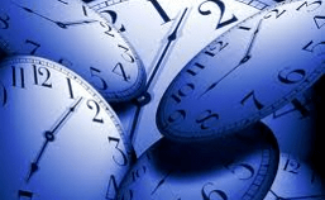 Time Management Quiz: Do You Have Time for This?